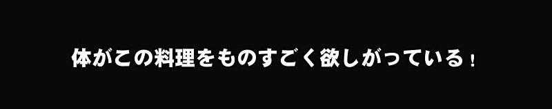 c0101221_9222787.jpg