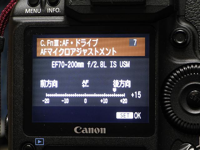 f0174521_1734661.jpg
