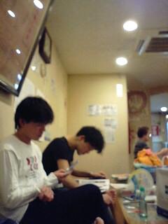 月島温泉_e0105035_13105372.jpg