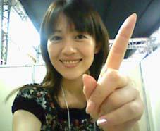 東京おもちゃショー2008_a0087471_22554562.jpg