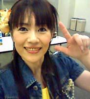 東京おもちゃショー2008_a0087471_22561410.jpg