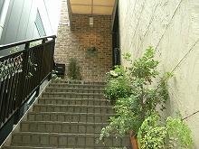 f0149988_2010033.jpg