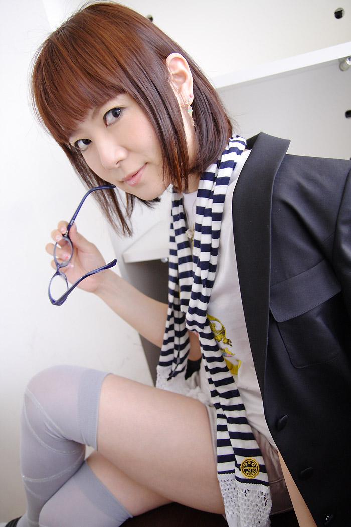 kazuさん主催 GW撮影会 其の六_d0150493_22173856.jpg