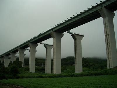 須津の里山でまったり、じゃなくてビッショリ!_f0141310_23491361.jpg