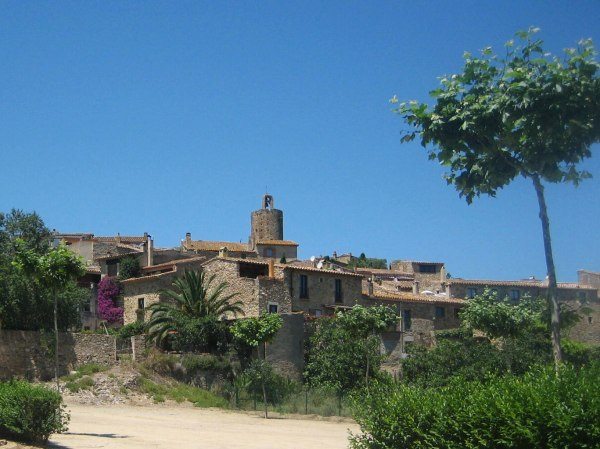 Palsの村で_b0064411_2101218.jpg