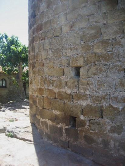 Palsの村で_b0064411_21491197.jpg