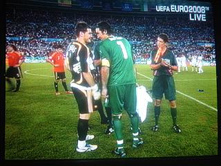 スペイン×イタリア EURO2008_c0025217_14244970.jpg