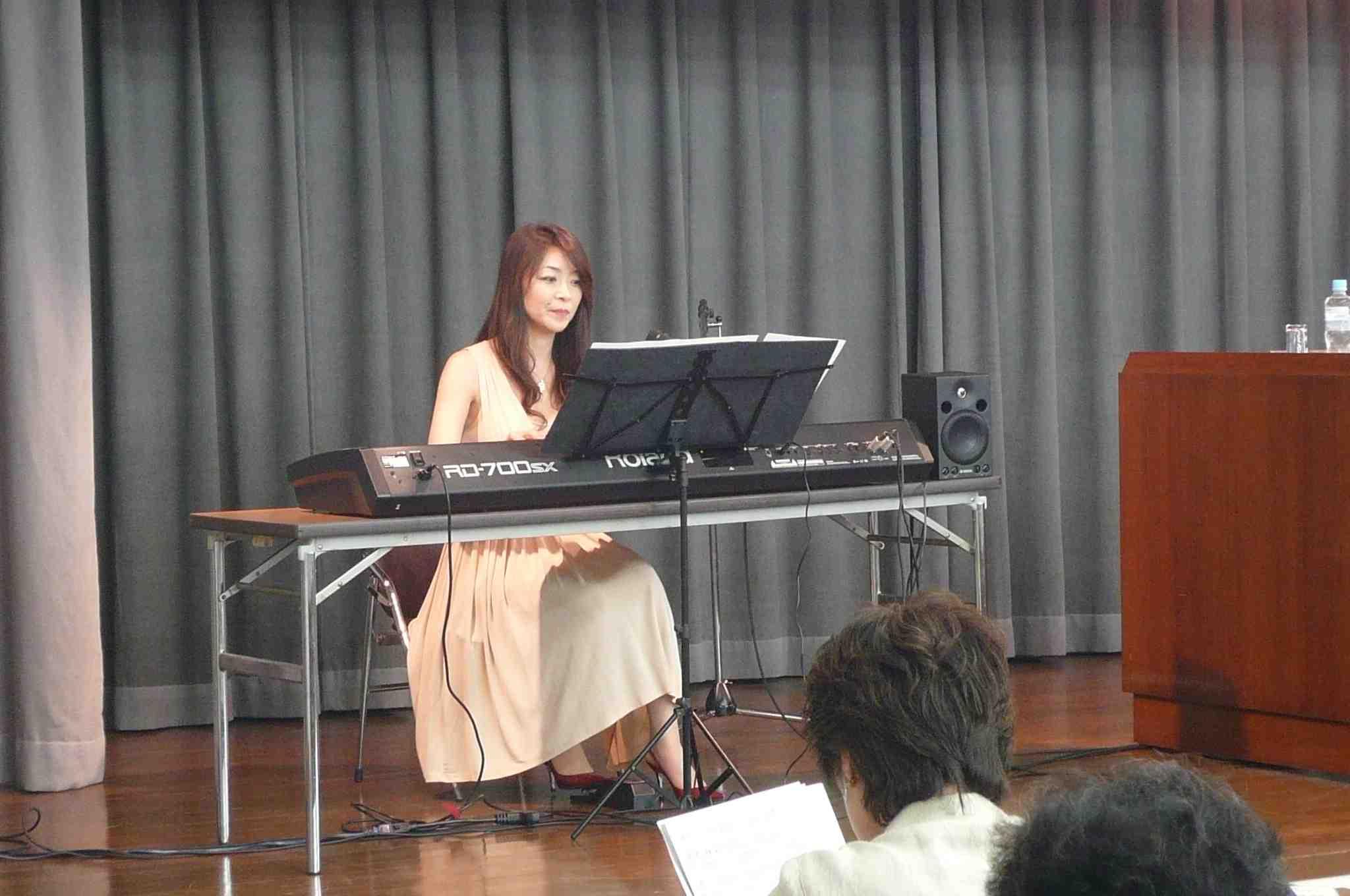 神戸新聞/KCCふれあい大学講演会_b0099226_23584752.jpg