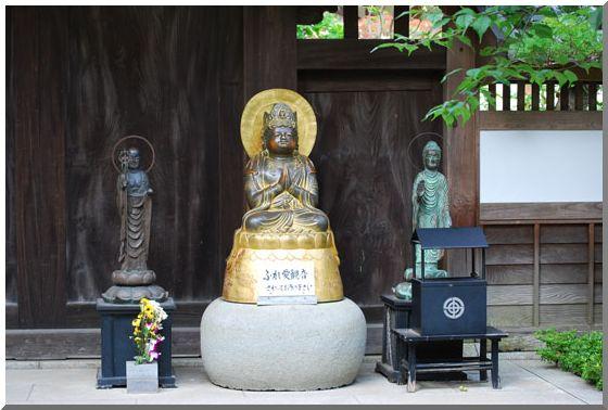長谷寺のお仏像さん(鎌倉)_d0123528_1301012.jpg