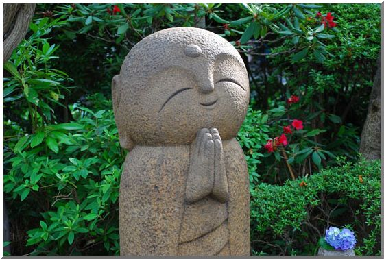 長谷寺のお仏像さん(鎌倉)_d0123528_1316527.jpg