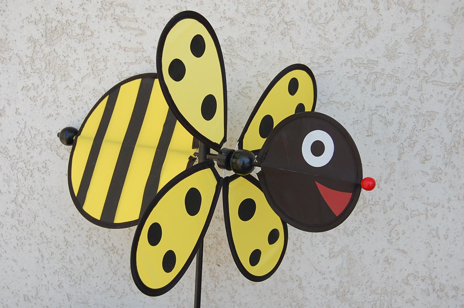 蜂だのみ バゥ_d0084229_19533326.jpg
