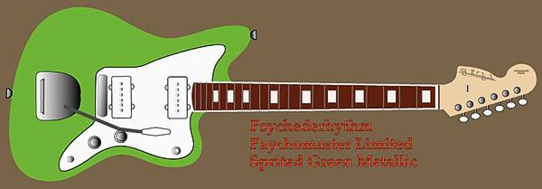 1ヶ月後に、「Psychomaster」を5本限定で2色発売します!_e0053731_19483783.jpg