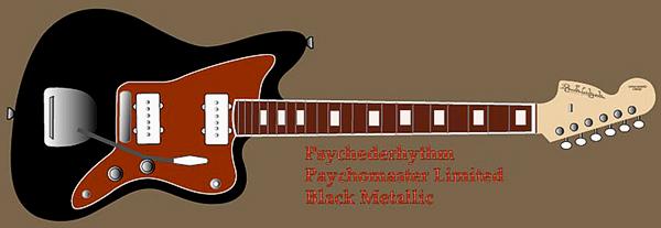 1ヶ月後に、「Psychomaster」を5本限定で2色発売します!_e0053731_1949037.jpg