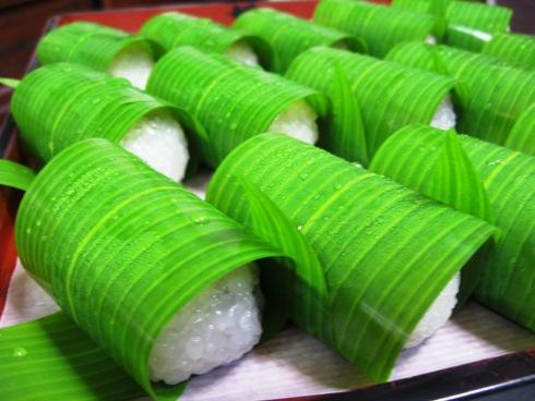 涼しげな水菓子(藤長菓子店)_b0140235_15595316.jpg