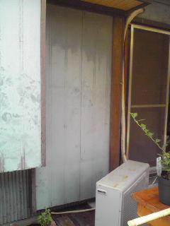 f0097045_20101067.jpg