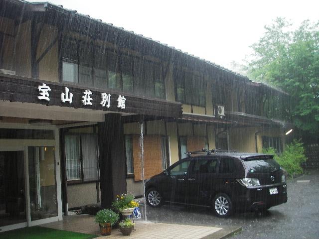 b0147451_1432898.jpg