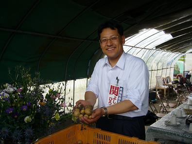 食農をしっかり考えよう_f0058258_16591749.jpg