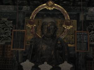 鎌倉 つづき_d0021969_1573469.jpg