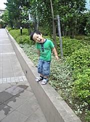 f0084478_842161.jpg