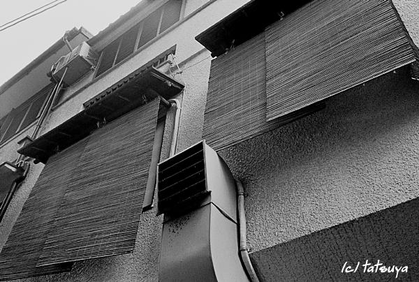 Jun . 23 (mon)   阿倍野という街 -3- _f0139991_21213355.jpg