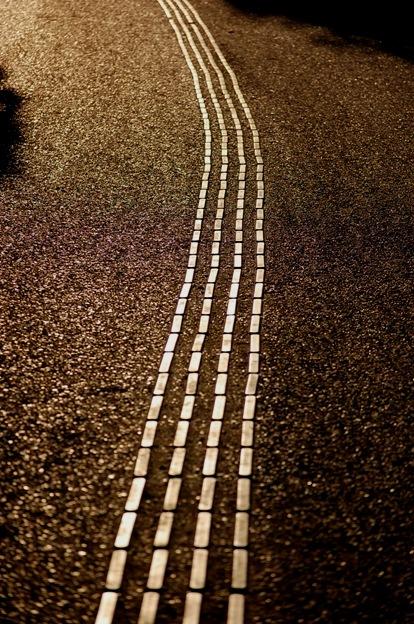 道は続く_d0151003_112150.jpg