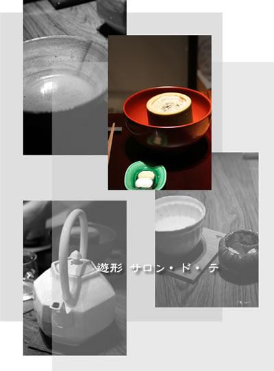 f0065106_10274940.jpg