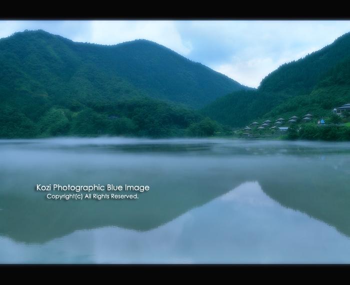 心の水面_c0141020_2047299.jpg