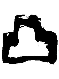 b0075826_1172154.jpg