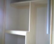 北上 SKさん邸新築工事_c0049344_1736853.jpg