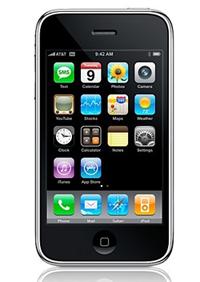 iPhone 3G_f0043449_161312.jpg