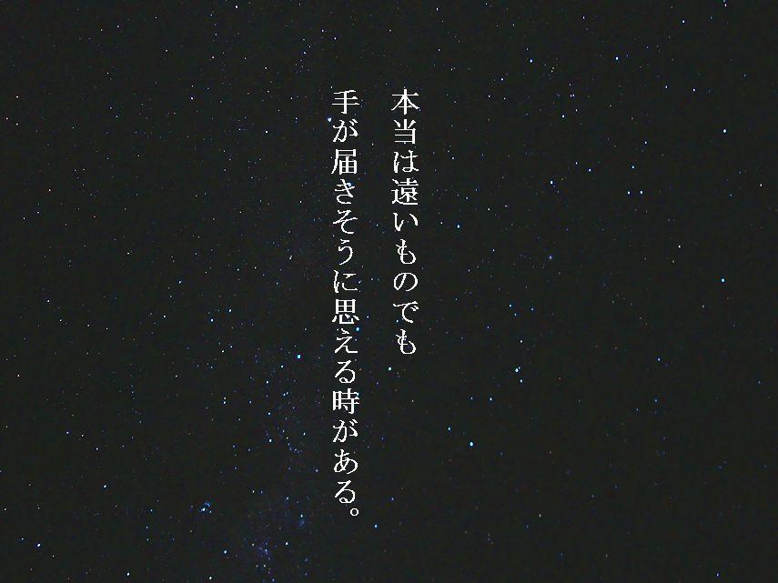 f0168867_15593816.jpg