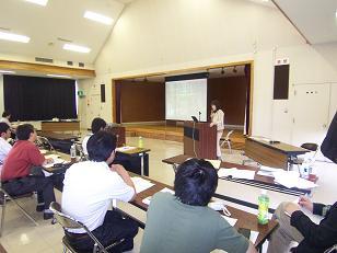 OM地域型住宅研究会_c0084368_9531294.jpg