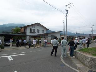 OM地域型住宅研究会_c0084368_954463.jpg