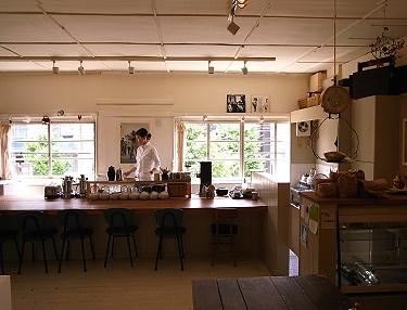 KYOTO COFFEE LABO PROJECT  第3弾!!_b0087378_924584.jpg