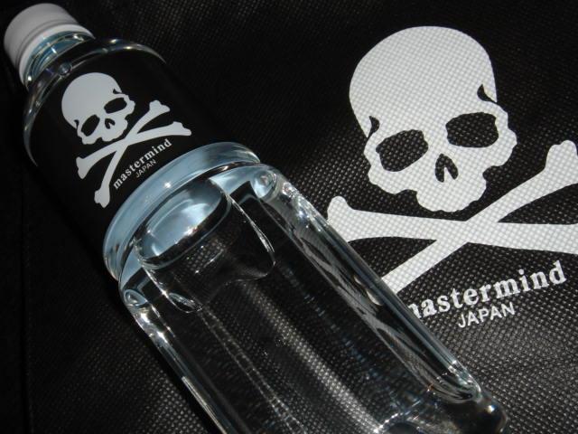 mastermind JAPAN_f0011179_231354.jpg
