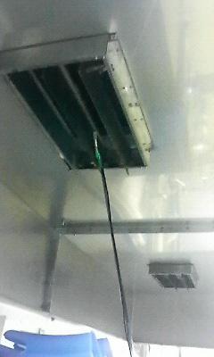 排気風量と騒音_f0052181_13294798.jpg