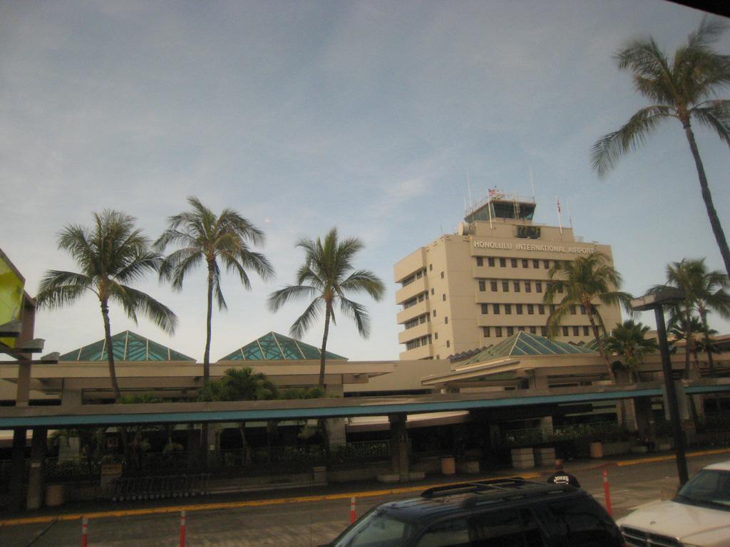 ハワイ旅行 その5_e0021092_10461057.jpg