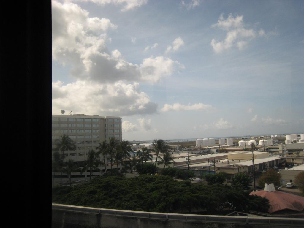 ハワイ旅行 その5_e0021092_1054292.jpg