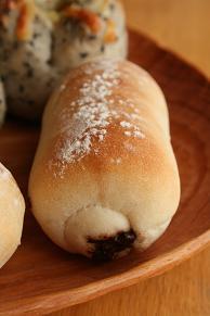 ホシノ天然酵母のパン教室に行きました♪_f0042892_14253796.jpg