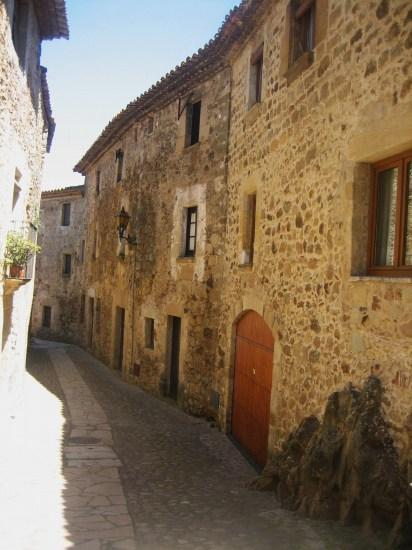 Palsの村で 2_b0064411_0361857.jpg
