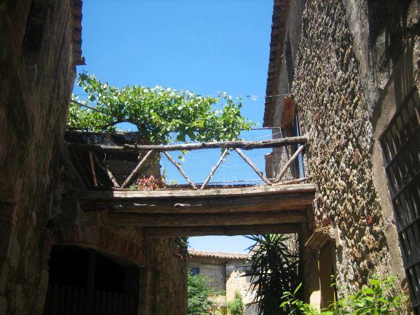 Palsの村で 2_b0064411_0411321.jpg