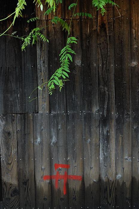 梅雨空の洛中散歩 其の一_f0032011_1944519.jpg