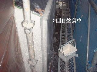 f0031037_20105020.jpg