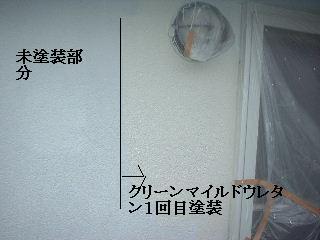f0031037_2074258.jpg