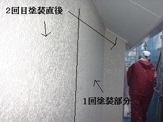 f0031037_209166.jpg