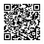 c0013345_21504015.jpg