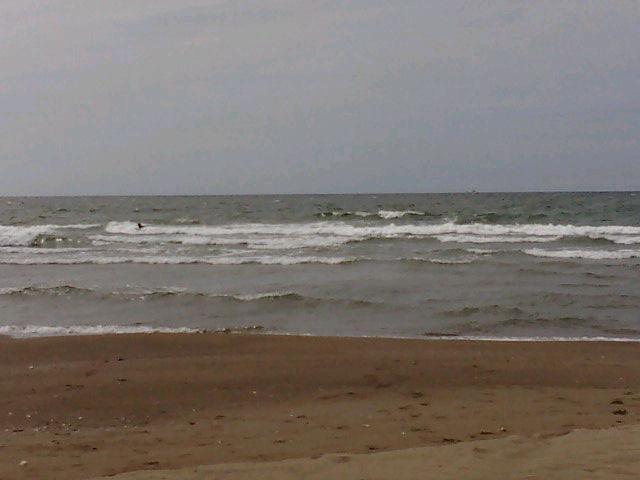 海6月25日14:30_b0112351_14391545.jpg
