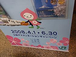 d0074578_1232392.jpg