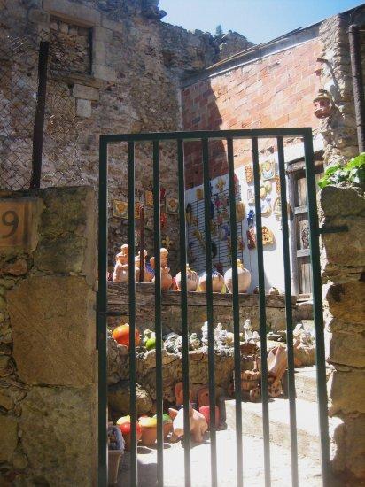 Palsの村で  3_b0064411_1411546.jpg