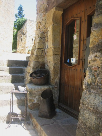 Palsの村で  3_b0064411_1432027.jpg
